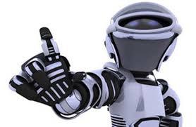 Советник Forex Growth Bot