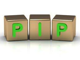 Стратегия Winning Pips System