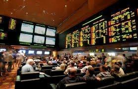 Ветеран хедж-фондов применяет количественный анализ в ставках на спортивные события