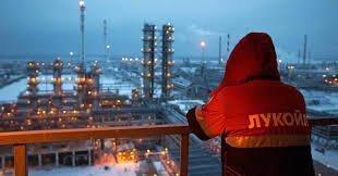 При нефти по $40 Россия может «жить вечно»