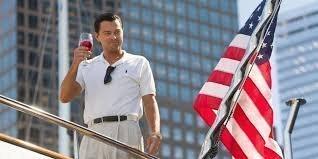 9 самых влиятельных людей на Уолл-Стрит
