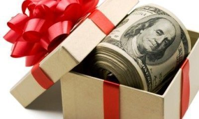 Бонус до 50% при пополнении торгового счета
