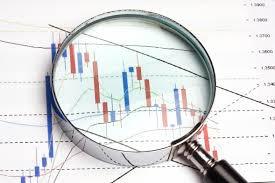 Индикатор визуализации тренда