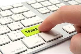 Индикатор Market Profile (Маркет профиль)