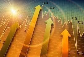 Рост мирового ВВП в 2017 году ускорится до 2,7%