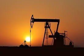 Рынок нефти: каковы шансы на рост?