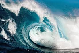 Торговая система Вегас-Волна
