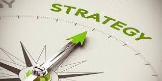 Торговля по стратегии