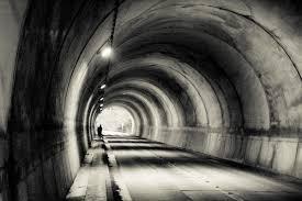 Туннельная стратегия форекс