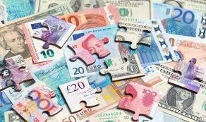 GBP: Сценарии для GBP - NAB