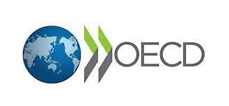 Мировой рост взял курс на 6-летний максимум: ОЭСР