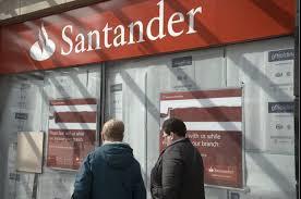 Santander спасает Banco Popular