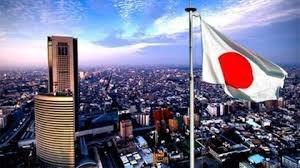 ВВП Японии в первом квартале вырос на 0.3% и на 1.0% в годовом выражении