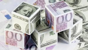 Евро растет, и это беспокоит аналитиков