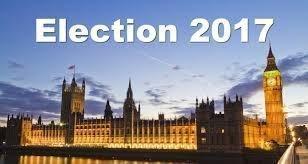 5 важных моментов касательно выборов в Великобритании