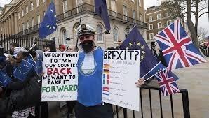 Что будет означать для Brexit-а исход выборов?