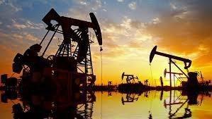 Нефть вырастет до $80 к декабрю?