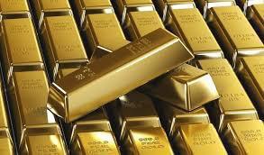 Прорыв в золоте может повлечь за собой обвал доллара