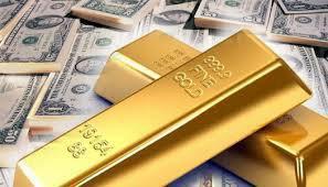Почему миллиардеры держат наличность в золоте