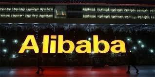 Владелец Alibaba заработал за день $2,8 млрд на росте акций