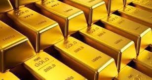 Почему покупатели золота так подвержены обману?