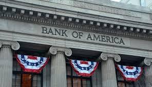 BANK OF AMERICA: Чем сегодняшняя обстановка отличается от «пузыря» 1999-го?