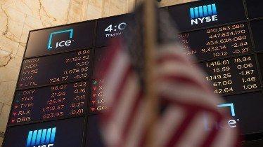 Акции были дороже чем сегодня всего два раза в истории