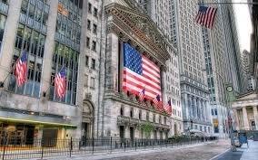 4-е повышение ставок ФРС изменит мнение инвесторов об акциях