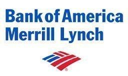 BAML: Эти 7 акций покажут лучшую динамику в экономике совместного участия