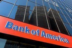 BANK OF AMERICA: Различие между происходящим сегодня и «пузырем» 1999-го