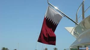 Почему рынок энергетики переживет блокаду Катара