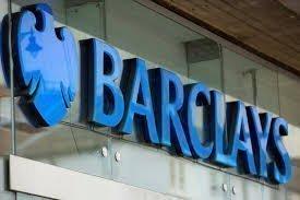Руководство Barclays обвинили в незаконной помощи Катару в 2008-м