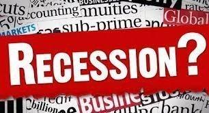 Ведущий экономический индикатор предвещает рецессию