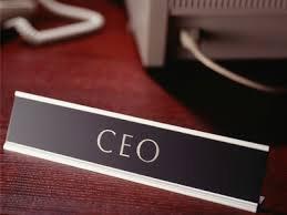 Самые любимые CEO в разных странах