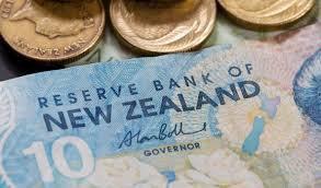 Резервный банк Новой Зеландии сохранил ставки без изменений
