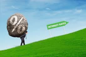 Сентябрьское повышение ставок ФРС – маловероятно