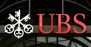 Китайский рынок облигаций обойдет японский через 5 лет - UBS