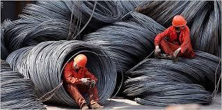 Как Китай влияет на сырьевые товары?