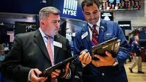 Новый чемпион фондового рынка