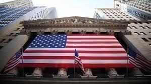 Какие рынки будут закрыты 4-го июля?