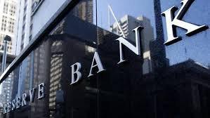 Резервный банк Австралии оставил ставку без изменений