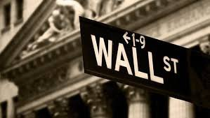 Эйфория на фондовом рынке достигла 6-летнего максимума
