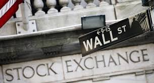 Половину роста S&P 500 обеспечивает один сектор