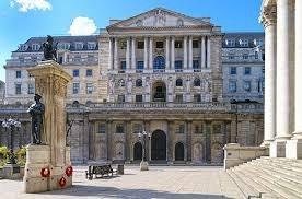 3 причины, по которым Банк Англии должен повысить ставки