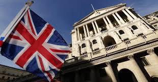 Повысит ли Банк Англии ставки в ближайшее время?