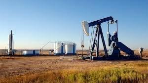Прогнозы по нефти на вторую половину года