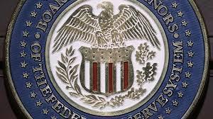 ФРС перестала поддерживать рост рынка облигаций