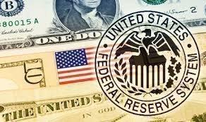 ФРС повысит ставки в четвертом квартале