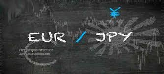 EUR/JPY: Дальнеший рост - Danske