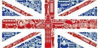 Инфляция в Великобритании неожиданно замедлилась
